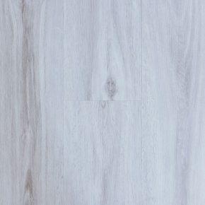Vinil 2118 HRAST BERGEN AURPLA-1007/0 | Floor Experts