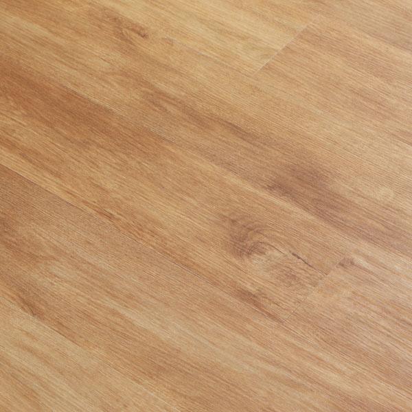Vinil podovi HRAST CORDOBA WINSTA-1038/0 Posetite centar podnih obloga Floor Experts