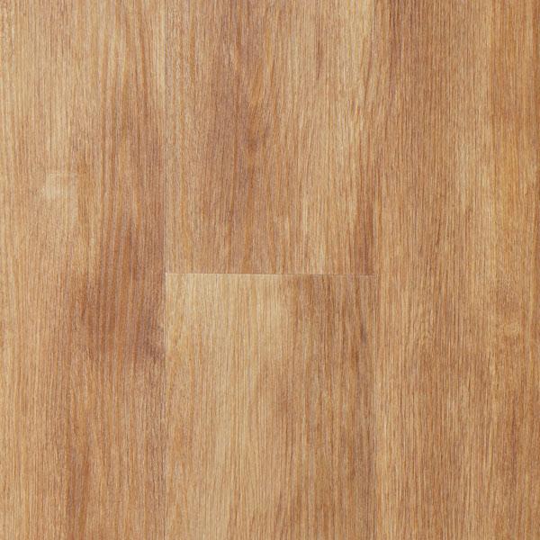 Vinil HRAST CORDOBA WINSTA-1038/0 | Floor Experts
