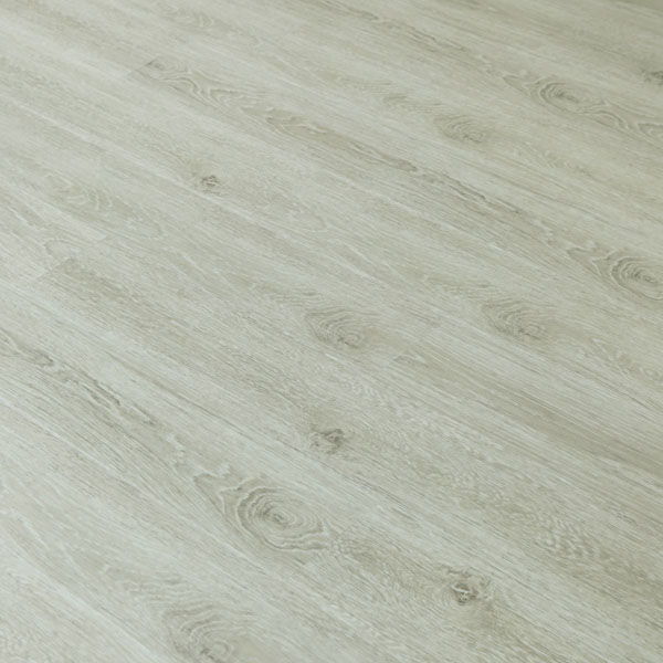 Vinil podovi HRAST STRASSBOURG WINSTA-1039/0 Posetite centar podnih obloga Floor Experts