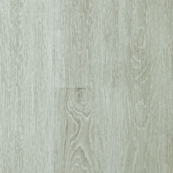 Vinil HRAST STRASSBOURG WINSTA-1039/0 | Floor Experts