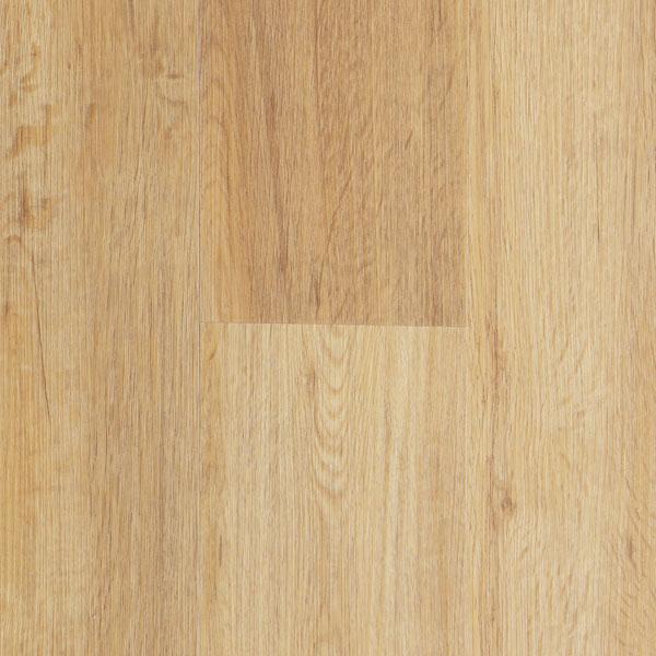 Vinil HRAST SHANNON WINSTA-1040/0 | Floor Experts