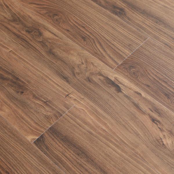 Vinil podovi ORAH MANSONIA WINSTA-1041/0 Posetite centar podnih obloga Floor Experts