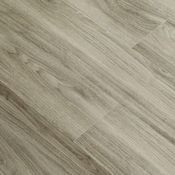 Vinil podovi HRAST ALBERTA WINSTA-1042/0 Posetite centar podnih obloga Floor Experts