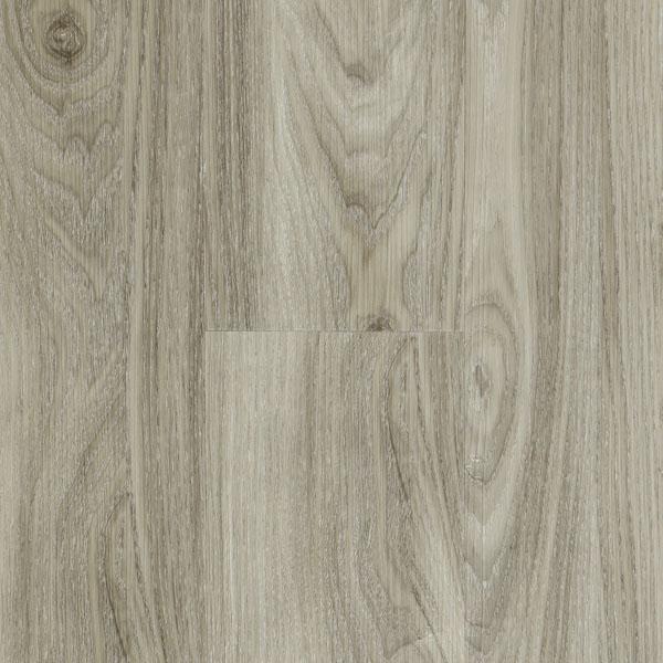 Vinil HRAST ALBERTA WINSTA-1042/0 | Floor Experts