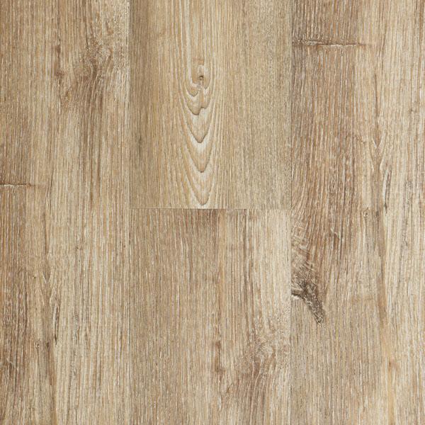 Vinil HRAST LA MANCHA WINSTA-1043/0 | Floor Experts