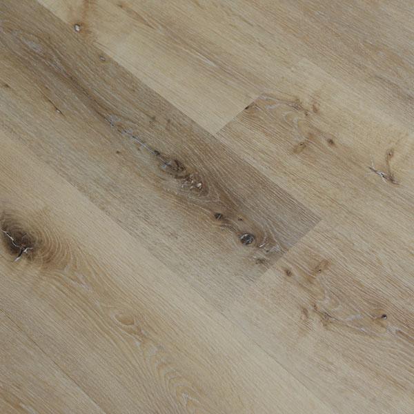 Vinil podovi HRAST CRAFT WINDOM-1048/0 Posetite centar podnih obloga Floor Experts