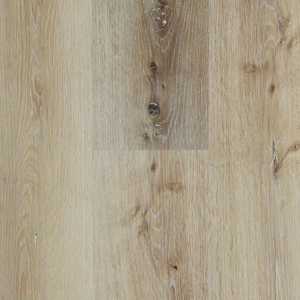 Vinil HRAST CRAFT WINDOM-1048/0 | Floor Experts