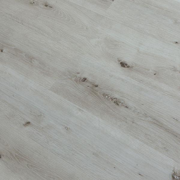 Vinil podovi HRAST SEDAN WINDOM-1049/0 Posetite centar podnih obloga Floor Experts