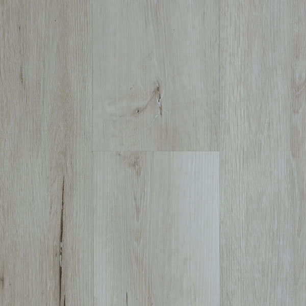 Vinil HRAST SEDAN WINDOM-1049/0 | Floor Experts