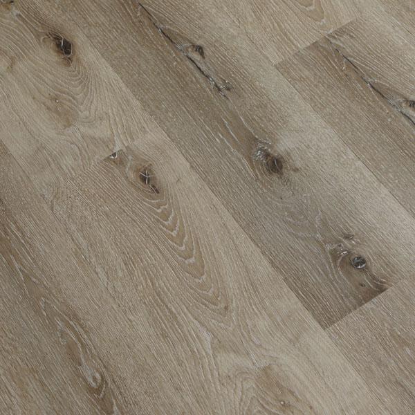 Vinil podovi HRAST PROVINCIAL WINDOM-1050/0 Posetite centar podnih obloga Floor Experts