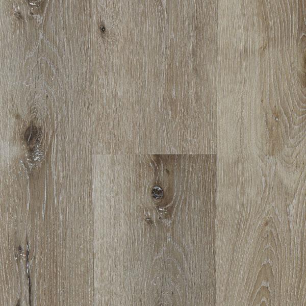 Vinil HRAST PROVINCIAL WINDOM-1050/0   Floor Experts