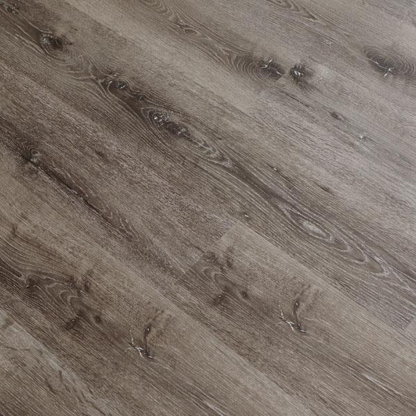 Vinil podovi HRAST KNOXVILLE WINDOM-1051/0 Posetite centar podnih obloga Floor Experts