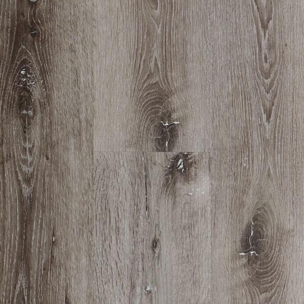 Vinil HRAST KNOXVILLE WINDOM-1051/0   Floor Experts