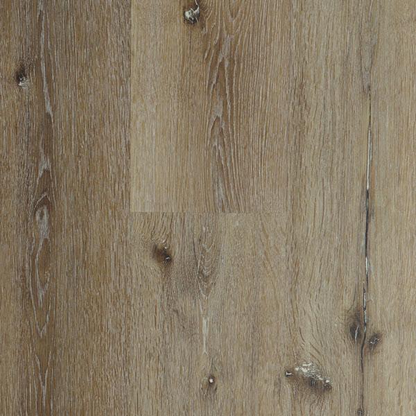 Vinil HRAST MODENA WINDOM-1052/0 | Floor Experts