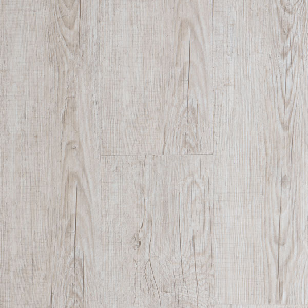 Vinil HRAST COLORADO WINDOM-1053/0   Floor Experts