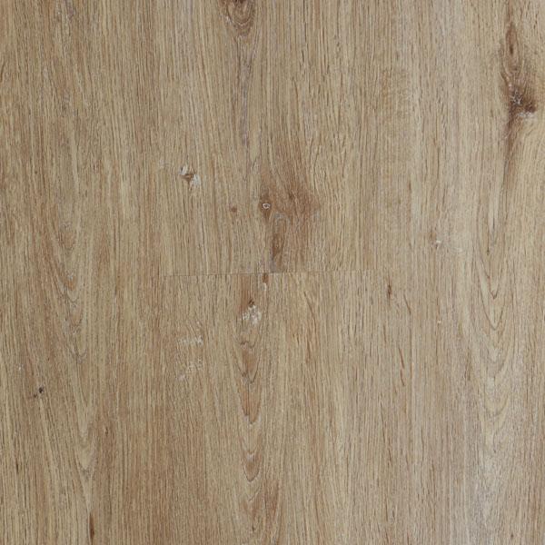 Vinil HRAST ACHENSEE WINDOM-1054/0   Floor Experts