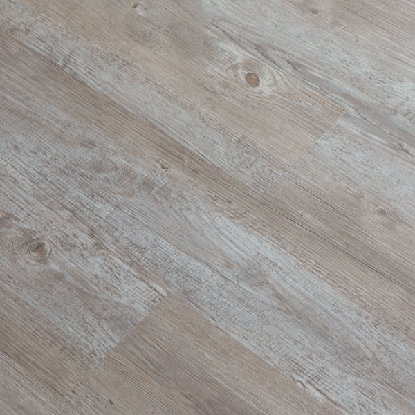 Vinil podovi BOR STERLING WINDOM-1055/0 Posetite centar podnih obloga Floor Experts