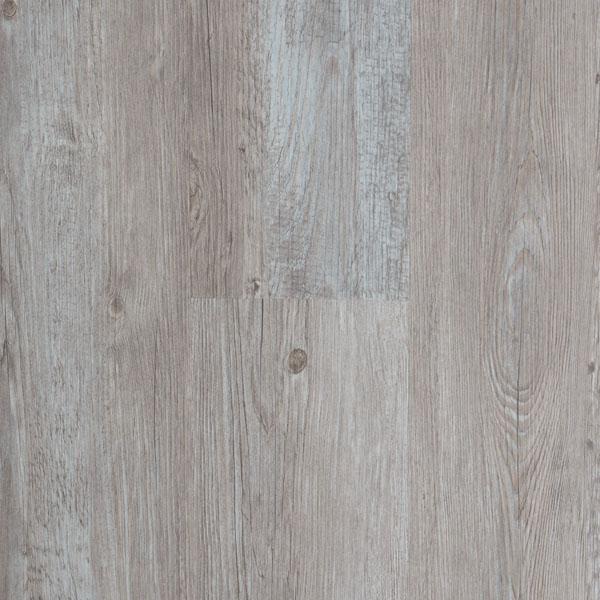 Vinil BOR STERLING WINDOM-1055/0   Floor Experts