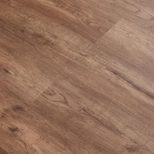 Vinil podovi HRAST BARCELONA WINDOM-1056/0 Posetite centar podnih obloga Floor Experts