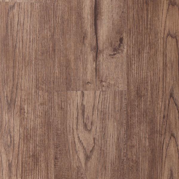 Vinil HRAST BARCELONA WINDOM-1056/0   Floor Experts