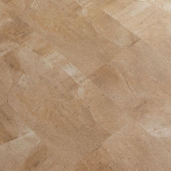 Vinil podovi KAMEN BEIGE WINDOM-1057/0 Posetite centar podnih obloga Floor Experts