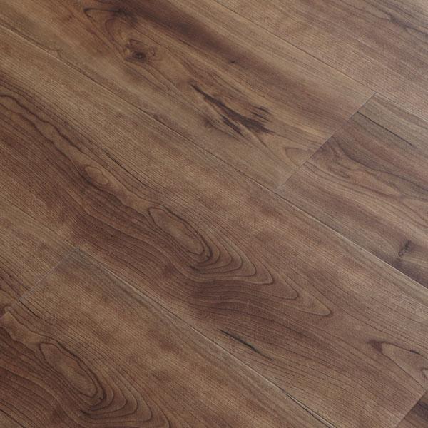 Vinil podovi ORAH LA PAZ WINPRC-1010/1 Posetite centar podnih obloga Floor Experts