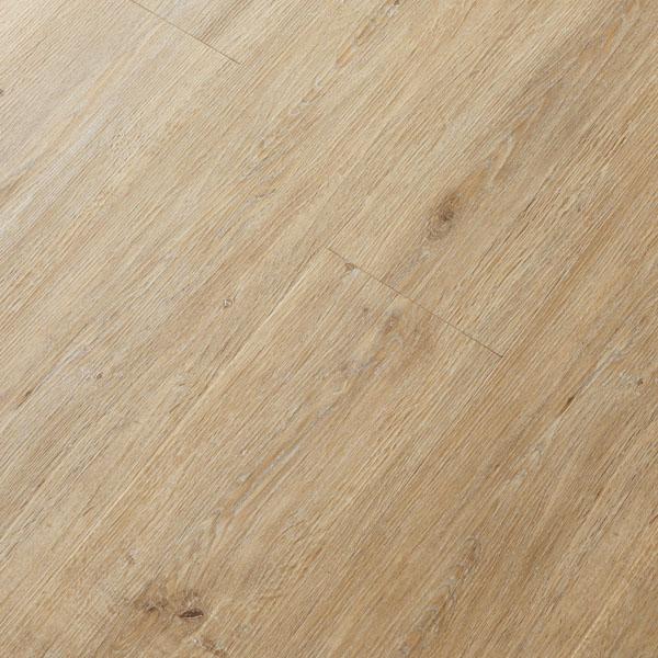 Vinil podovi HRAST NEVADA WINPRC-1011/1 Posetite centar podnih obloga Floor Experts