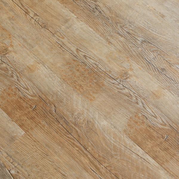 Vinil podovi HRAST OLD FRENCH WINPRC-1013/1 Posetite centar podnih obloga Floor Experts