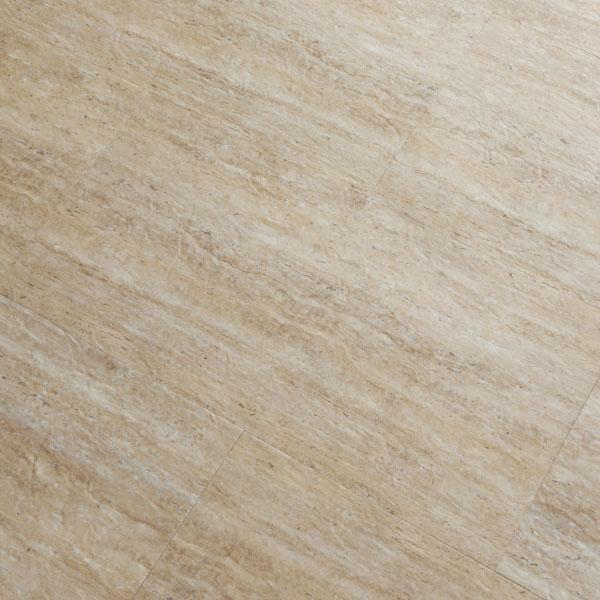 Vinil podovi KAMEN MARMOR WINPRC-1026/1 Posetite centar podnih obloga Floor Experts