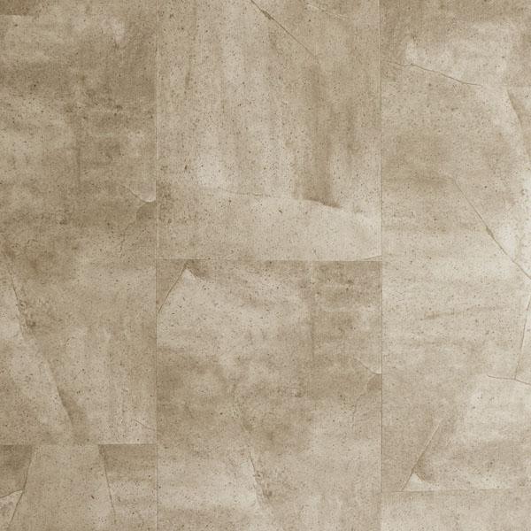 Vinil KAMEN ANTIQUE SIVI WINPRC-1027/1 | Floor Experts