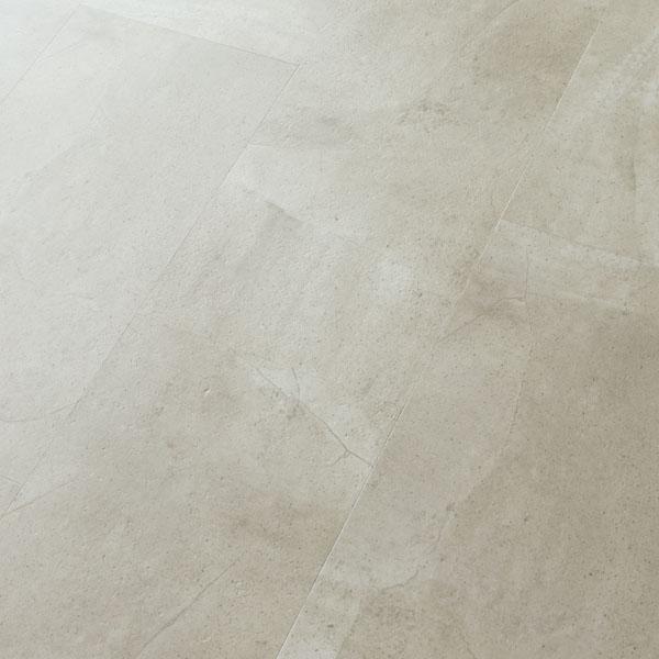 Vinil podovi KAMEN ANTIQUE BELI WINPRC-1028/1 Posetite centar podnih obloga Floor Experts