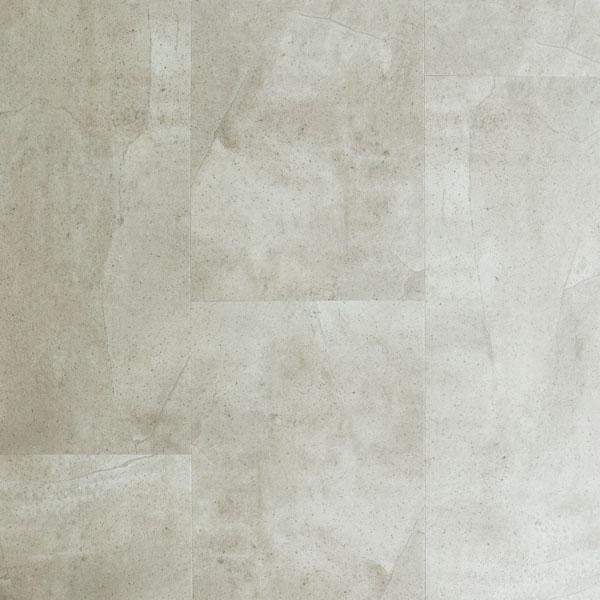 Vinil KAMEN ANTIQUE BELI WINPRC-1028/1   Floor Experts
