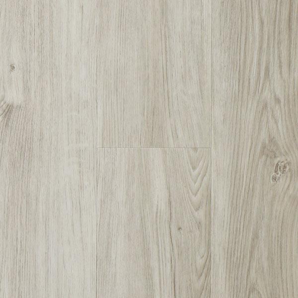 Vinil HRAST LAKELAND WINPRC-1029/1 | Floor Experts