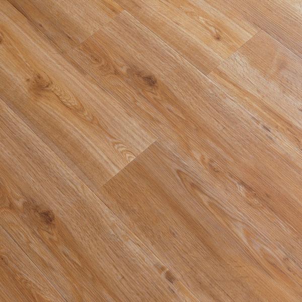 Vinil podovi HRAST NORTHLAND WINPRO-1020/0 Posetite centar podnih obloga Floor Experts