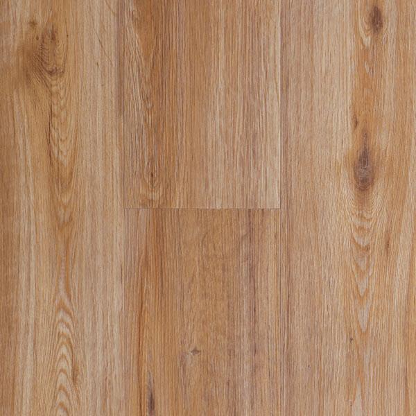 Vinil HRAST NORTHLAND WINPRO-1020/0 | Floor Experts