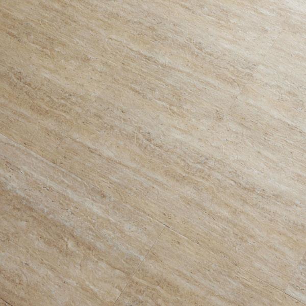 Vinil podovi KAMEN MARMOR WINPRO-1026/0 Posetite centar podnih obloga Floor Experts