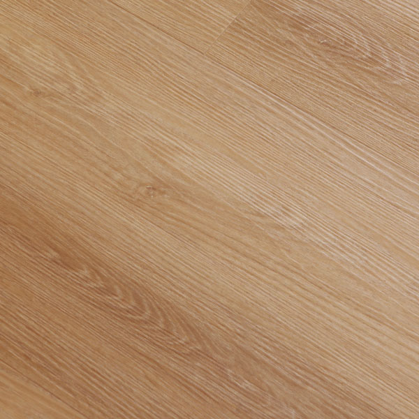 Vinil podovi HRAST HARLECH WINRGD-1059/0 Posetite centar podnih obloga Floor Experts