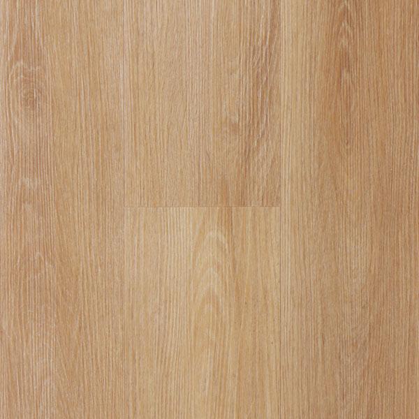 Vinil HRAST HARLECH WINRGD-1059/0 | Floor Experts