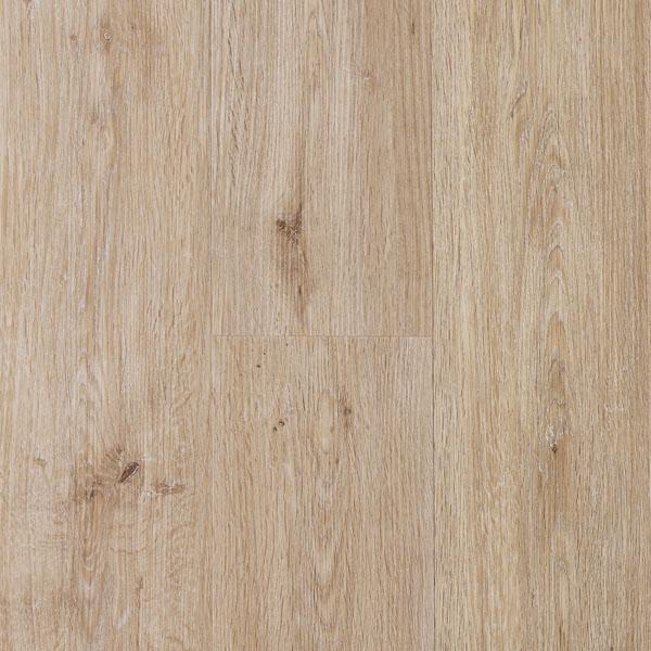 Vinil podovi HRAST HAYFIELD WINRGD-1060/0 Posetite centar podnih obloga Floor Experts