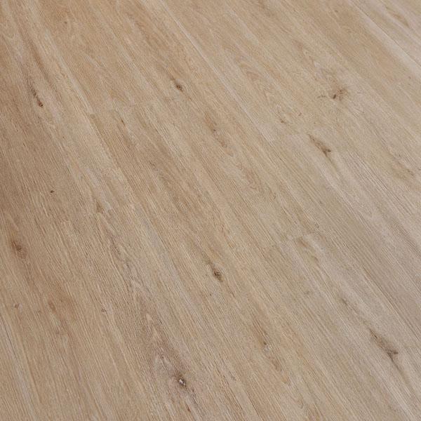 Vinil HRAST HAYFIELD WINRGD-1060/0   Floor Experts