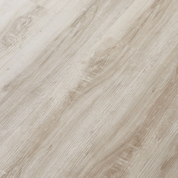Vinil podovi HRAST REYKJAVIK WINRGD-1061/0 Posetite centar podnih obloga Floor Experts
