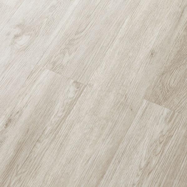 Vinil podovi HRAST ATLAS WINRGD-1062/0 Posetite centar podnih obloga Floor Experts
