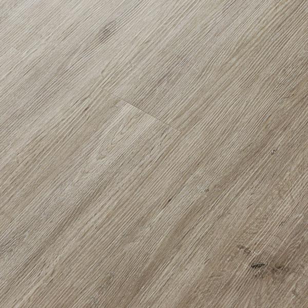 Vinil HRAST SAN DIEGO WINRGD-1063/0   Floor Experts