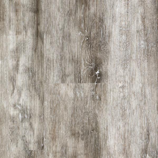 Vinil HRAST BEDROCK WINRGD-1064/0 | Floor Experts