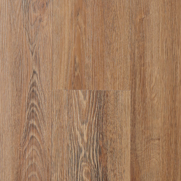 Vinil HRAST CALYPSO WINRGD-1065/0 | Floor Experts