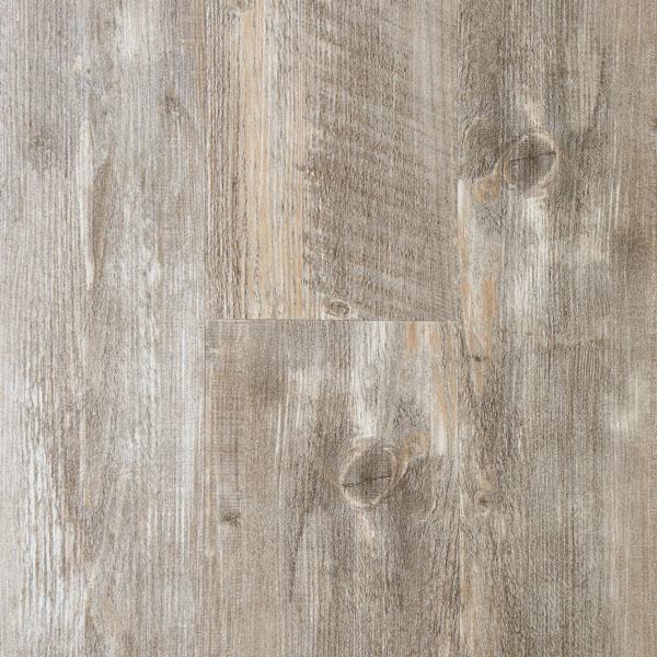 Vinil HRAST CASTLE WINRGD-1066/0 | Floor Experts