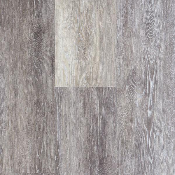 Vinil HRAST ASIAN WINSTB-1068/0 | Floor Experts