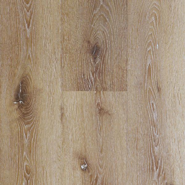Vinil HRAST RELIC WINSTB-1070/0 | Floor Experts
