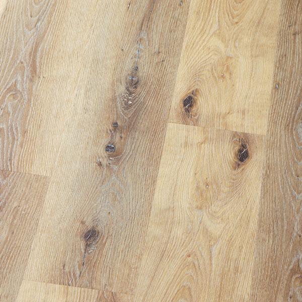 Vinil podovi HRAST GOSSAMER WINSTB-1071/0 Posetite centar podnih obloga Floor Experts